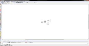 XMindからFreeMindにエクスポートした画像